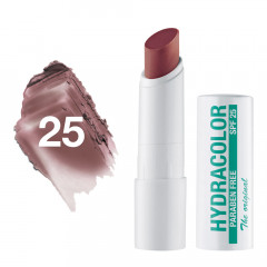 HYDRACOLOR-Stift 25 Glicine