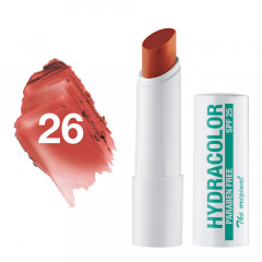 HYDRACOLOR-Stift 26 Terracotta