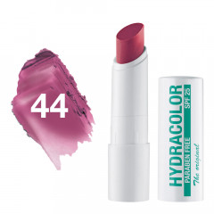 HYDRACOLOR-Stift 44 Plum