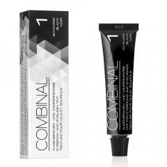 COMBINAL - Schwarz 1, 15 ml
