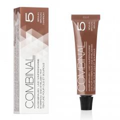 COMBINAL - Braun 5, 15 ml