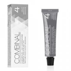 COMBINAL - Graphit 4, 15 ml