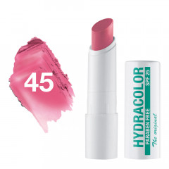 HYDRACOLOR-Stift 45 Peach Rose