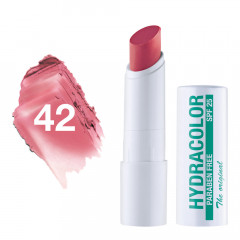HYDRACOLOR-Stift 42 Nude Rose