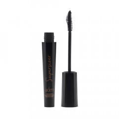 ADEN Supersizer Mascara - 10 ml