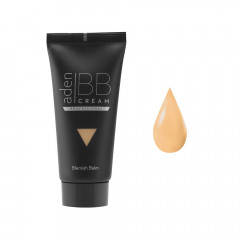 ADEN BB-Cream 35 ml, Nr. 02 Ivory