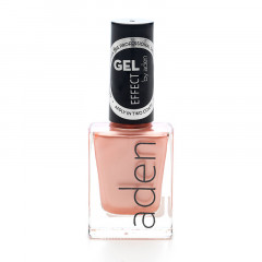 ADEN Gel-Effekt 11 ml, Paradise 04