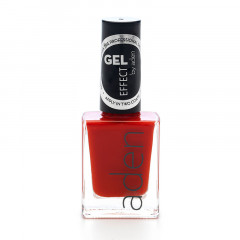 ADEN Gel-Effekt 11 ml, Red 08