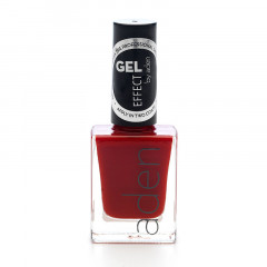 ADEN Gel-Effekt 11 ml, Cherry 09