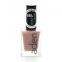 ADEN Gel-Effekt 11 ml, Nude 11