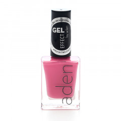 ADEN Gel-Effekt 11 ml, Magenta 13