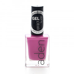ADEN Gel-Effekt 11 ml, Purple 14