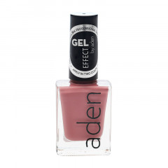 ADEN Gel-Effekt 11 ml, Melody 23