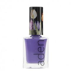 ADEN Nagellack 11 ml Violet Violet 48
