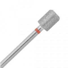 Diamant-Fräser Safe fein - 5,5mm, abgerundet