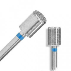 Diamant-Duo-Fräser mittel - 5,5 mm