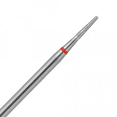 Diamant-Fräser fein - 1,6mm