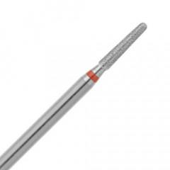 Diamant-Fräser fein - 2,0mm