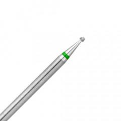 Diamant-Fräser grob - 1,2 mm