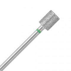 Diamant-Fräser grob - 5,5 mm