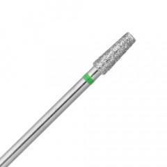Diamant-Fräser grob - 3,3mm