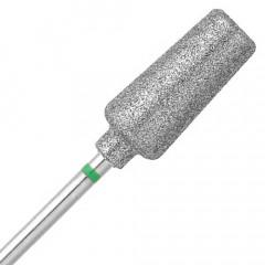 Diamant-Fräser grob - 9,0mm
