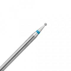 Diamant-Fräser mittel - 1,2 mm