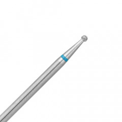 Diamant-Fräser mittel - 1,6 mm