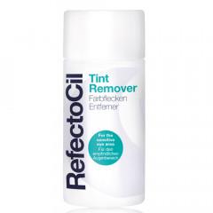 RefectoCil Tint Remover 150 ml
