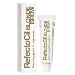 RefectoCil Blond Brow 15 ml