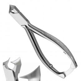 'AESCULAP Kopfschneider 13,5 cm, HF210R'