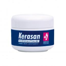'Kerasan® Hornhautsalbe 50ml'