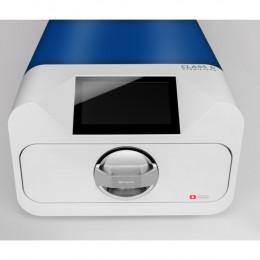 'ENBIO S STEAMJET B-Klasse Autoklav, blau'