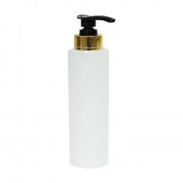 'Deluxe Massageöl-Spenderflasche, 250 ml'