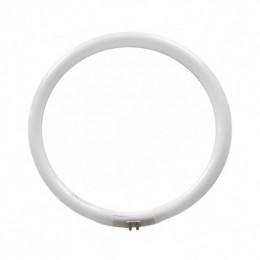 'daylight™ Ersatzröhre für Natura XL + Ultraslim XR, 28W'
