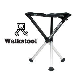 'Walkstool® Comfort 45cm'