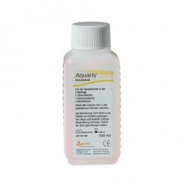 'AquaHy Spray-Flüssigkeit, 100 ml'