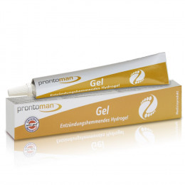 'ProntoMan Gel 20 ml'
