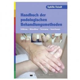 'Handbuch der podol. Behandl.-Methoden, 176 S.'