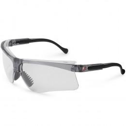 'Schutzbrille Vision Protect Premium'