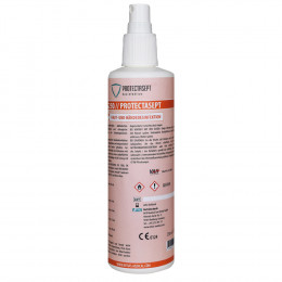 'PROTECTASEPT Hautdesinfektion, 250 ml'