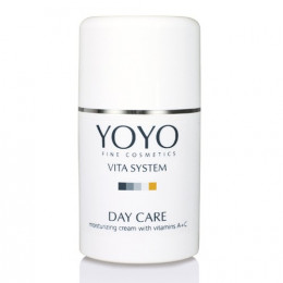 'YOYO DAY CARE 50 ml'
