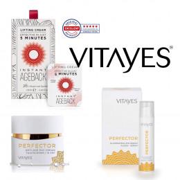'VITAYES® Start-Paket'