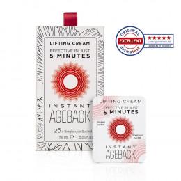 'VITAYES® Instant Ageback Sachets, 26x 0,3 ml'