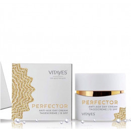 'VITAYES® Perfector Anti-Age Day Cream 50 ml'