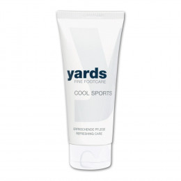 'yards COOL SPORTS 100 ml'