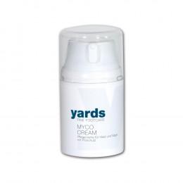 'yards MYCO CREAM 50 ml'