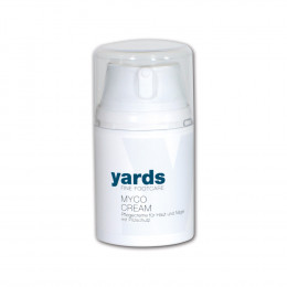 'yards MYCO CREAM 50 ml'