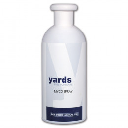 'yards MYCO SPRAY 500 ml'