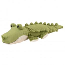 'Warmies Krokodil'